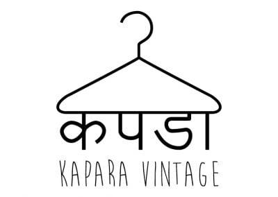 Kapara