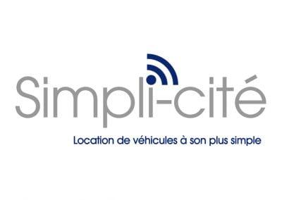 Simpli-Cité