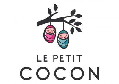 Le Petit Cocon