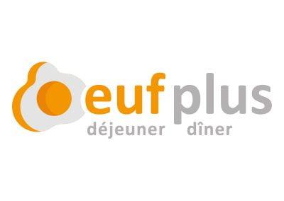 Oeuf Plus