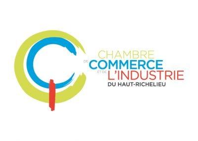 Chambre de commerce et de l'industrie du Haut-Richelieu