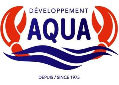 Développement AQUA