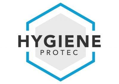 Hygiene Protec