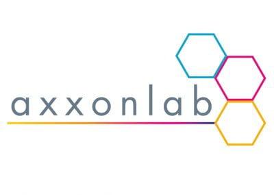 Axxonlab