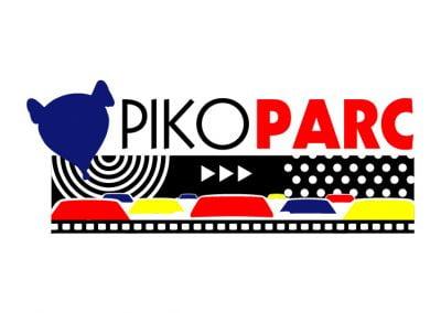 Piko Parc