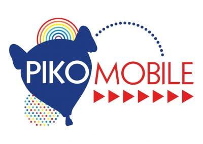 Piko mobile