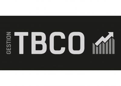 Gestion TBCO