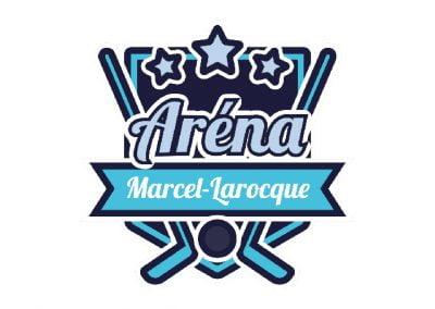 Aréna Marcel Larocque