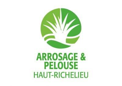 Pelouse Haut-Richelieu
