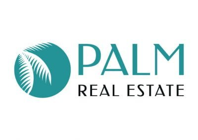 Palm Real Estate